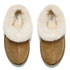 UGG Women's Moraene Slippers - Chestnut: Image 2
