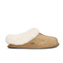 UGG Women's Moraene Slippers - Chestnut: Image 1
