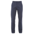 Folk Men's Summer Weight Pants - Bright Navy: Image 1