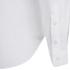 Folk Men's Long Sleeved Shirt - White: Image 4
