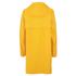 Samsoe & Samsoe Women's Stala Jacket - Gold Fusion: Image 4