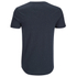 Produkt Men's Pocket Short Sleeve Fleck T-Shirt - Navy Blazer: Image 2