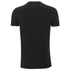 Eclipse Men's Sony Pocket T-Shirt - Black: Image 2
