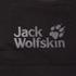 Jack Wolfskin Men's Texapore Rain Hat - Black: Image 3