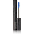Estée Lauder Sumptuous Knockout Mascara Black 6ml: Image 1
