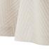 Designers Remix Women's Sigga Skirt - Nude: Image 4