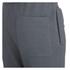 Helmut Lang Men's Padded Jersey Track Pants - Gun Metal: Image 3
