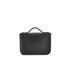 The Cambridge Satchel Company Women's Mini Magnetic Satchel - Black: Image 6