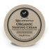 Taylor of Old Bond Street Shaving Cream Bowl - Organic (150g): Image 1