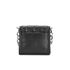 Karl Lagerfeld Women's K/Kuilted Crossbody Bag - Black: Image 6