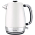 Breville VKJ992 Strata Collection Kettle - White: Image 1