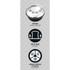Breville VTT762 Strata Collection Toaster - White: Image 3