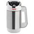 Tefal BL841140 Easy Soup Maker - White: Image 1