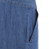 Vanessa Bruno Athe Women's Enzo Culotte Jeans - Chambray: Image 3