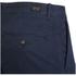 Edwin Men's Rail Chino Shorts - Navy: Image 3