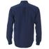 Edwin Men's Standard Insert Shirt - Indigo: Image 2