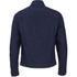 Edwin Men's Buddy Denim Jacket - Blue Denim: Image 2