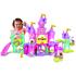 Vtech Toot-Toot Friends Kingdom Castle: Image 2