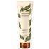 Mizani True Textures Moisture Replenish Conditioner (250ml): Image 1