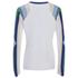 2NDDAY Women's Isu Jumper - White: Image 2
