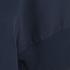 2NDDAY Women's Rhye Dress - Navy Blazer: Image 3
