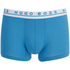 BOSS Hugo Boss Men's 3 Pack Boxer Shorts - Multi: Image 2