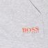BOSS Hugo Boss Men's Zipped Hoody - Grey: Image 5
