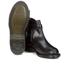 Dr. Martens Women's Teresa Jodphur Ankle Boots - Black Polished Smooth: Image 6
