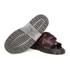 Dr. Martens Brelade Slide Sandals - Charro Brando: Image 6