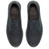 Dr. Martens Men's Lester Derby Shoes - Navy: Image 2