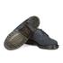 Dr. Martens Men's Lester Derby Shoes - Navy: Image 6