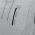 Crosshatch Men's Chalker Hoody - Grey Marl: Image 5