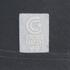 Crosshatch Men's Carinae T-Shirt - Magnet: Image 4