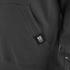 Crosshatch Men's Arowana Hoody - Magnet: Image 4