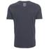 Crosshatch Men's Cerebrum T-Shirt - Periscope: Image 2