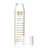 James Read Sleep Mask Tan Body 200ml: Image 1