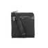 HUGO Men's Digital Zip Crossbody Bag - Black: Image 1