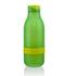 Zing Anything Zingo Water Infusing Bottle - Green: Image 1