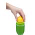 Zing Anything Zingo Water Infusing Bottle - Pink: Image 3