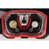 Coleman CXS+ 200 Battery Lock Headlamp: Image 2