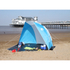 Coleman Sundome Beach Shelter - Blue: Image 2