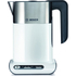 Bosch Styline Collection Kettle and Toaster Bundle - White: Image 2
