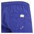 Scotch & Soda Men's Mid Length Swim Shorts - Cobalt: Image 3