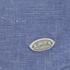 Scotch & Soda Men's Short Sleeved Shirt - Cobalt: Image 3