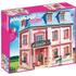 Playmobil Dollhouse Romantic Dollhouse (5303): Image 2