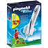 Playmobil Sports & Action Rocket with Launch Booster (6187): Image 2