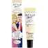 theBalm Put a Lid On It Eye Lid Primer: Image 1