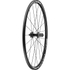 Fulcrum Racing 5 Clincher LG Disc Brake Wheelset: Image 4