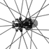 Fulcrum Racing 5 Clincher LG Disc Brake Wheelset: Image 3