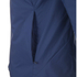 Arc'teryx Veilance Men's Quoin Jacket - Navy Blue: Image 3
